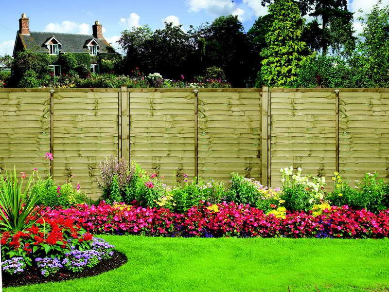 Flower Garden Ideas Landscape : Rickyhil Outdoor Ideas - Design Of ...