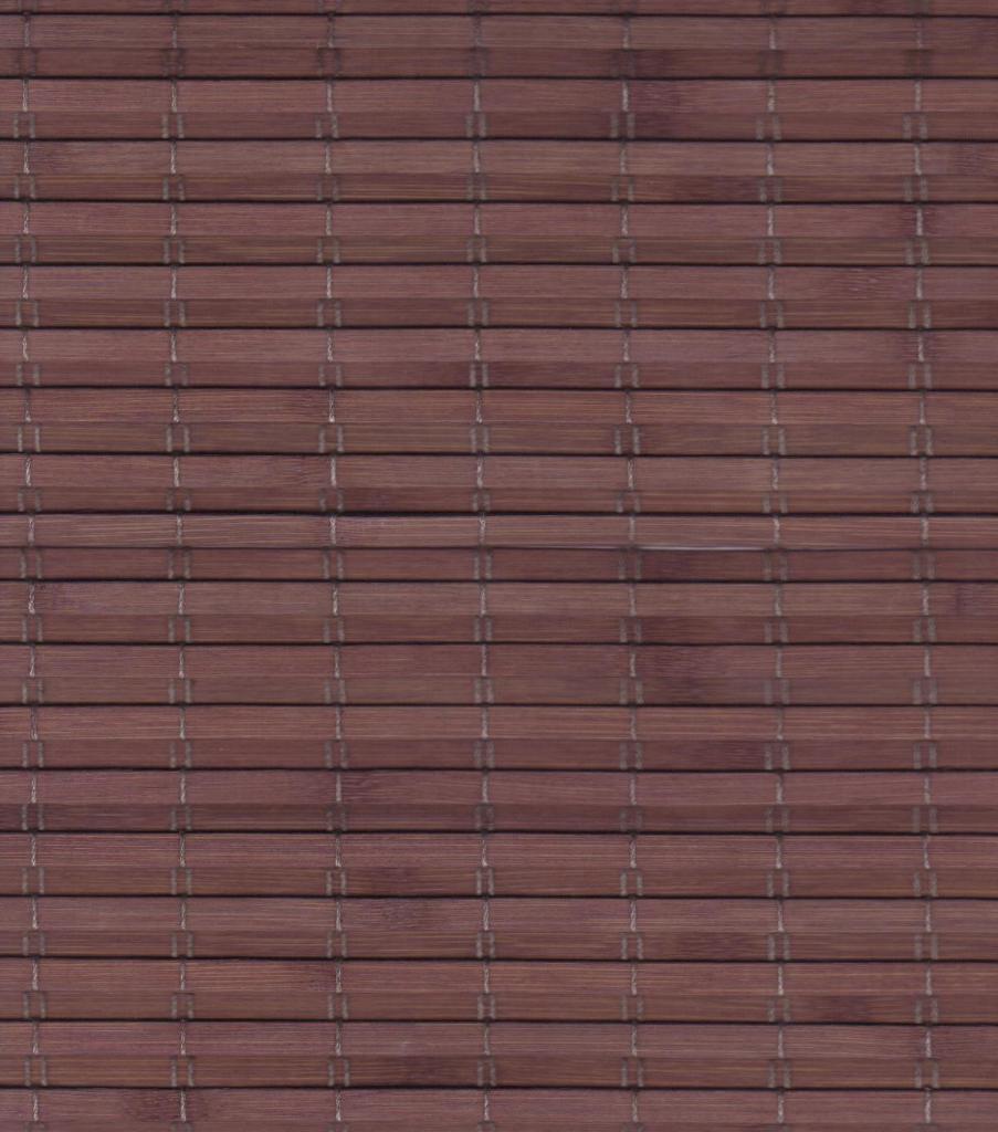 Bamboo Roman Shades Outdoor Shades