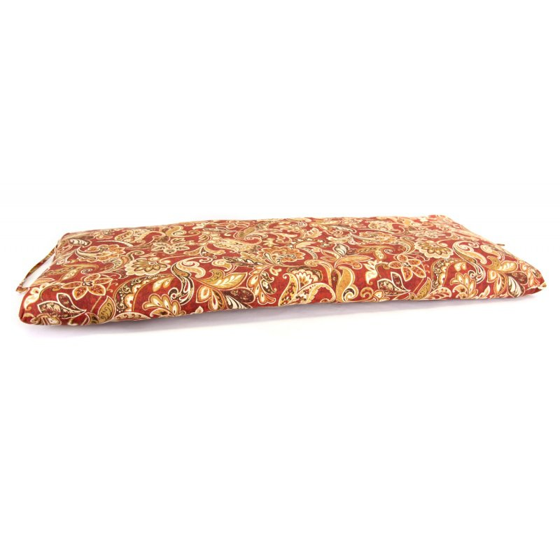 Home Outdoor Outdoor Chair Cushions Bench
