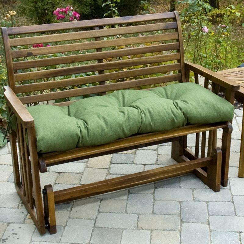 outdoor chair cushions ideas rickyhil outdoor ideas making