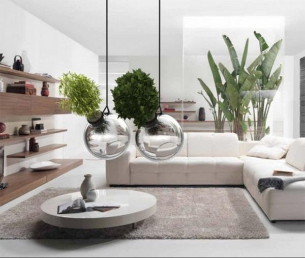 Design Trend Modern Planters Image