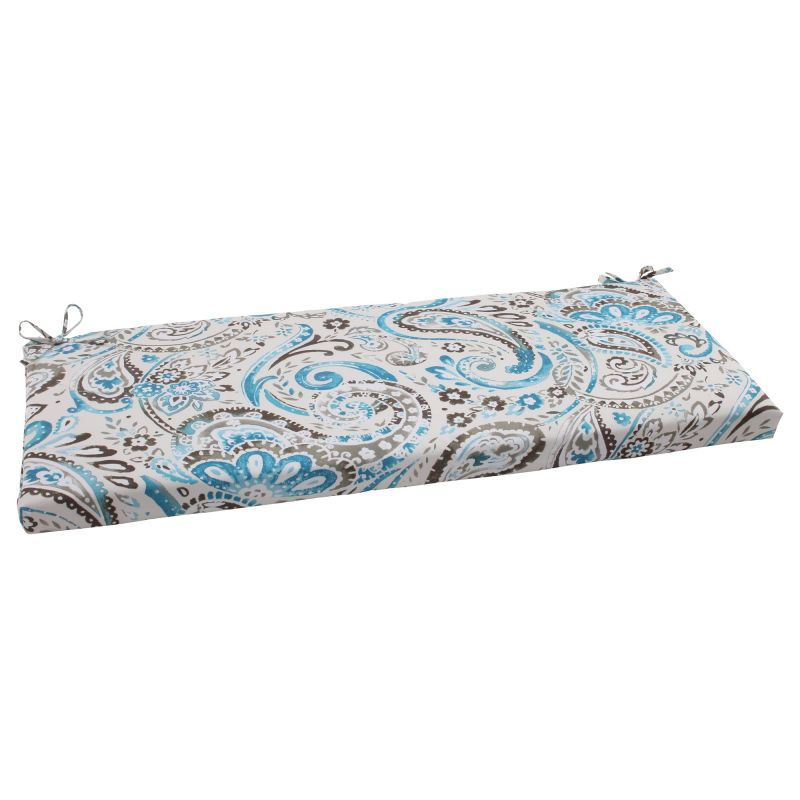 Outdoor Patio Bench Cushion