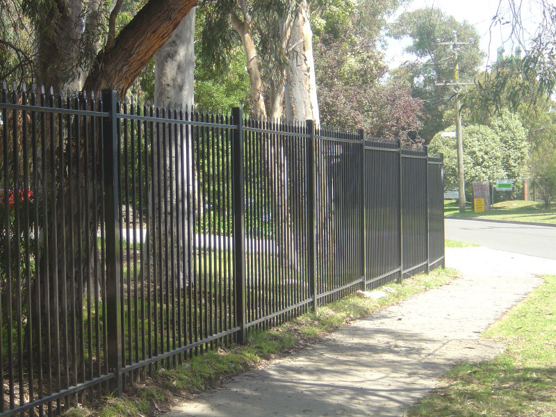 Popular Wire Fence Panels