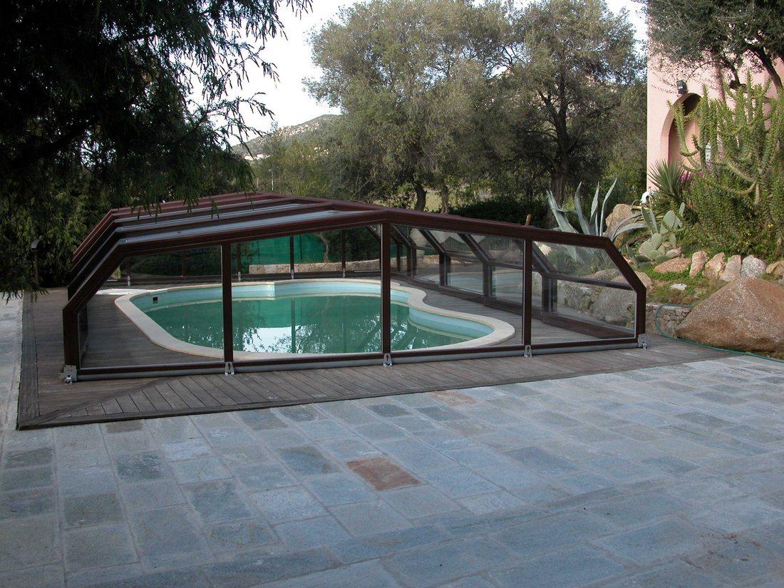 Ideas Swimming Pool Enclosures : Rickyhil Outdoor Ideas ...