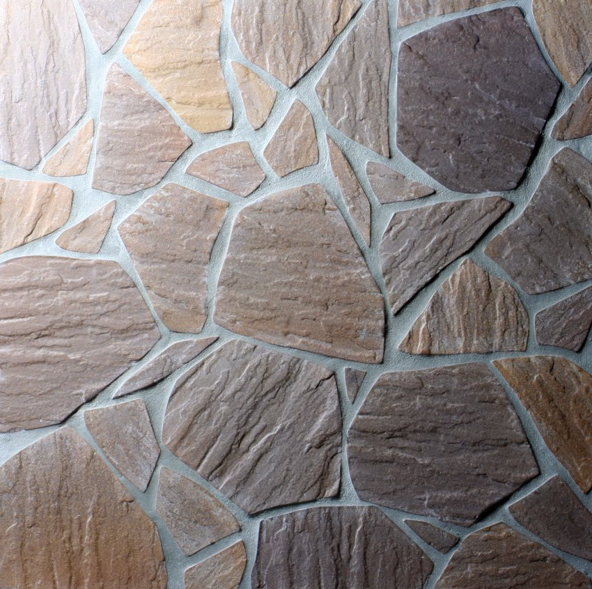 Contemporary Outdoor Tile For Decks