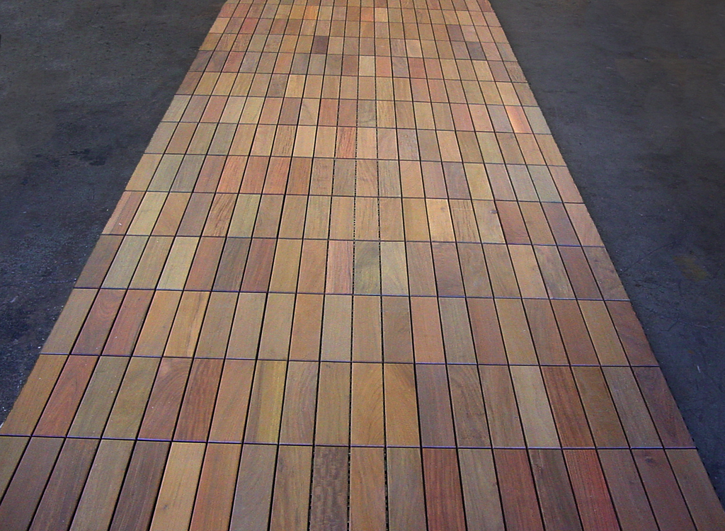 Outdoor Tile For Decks Design