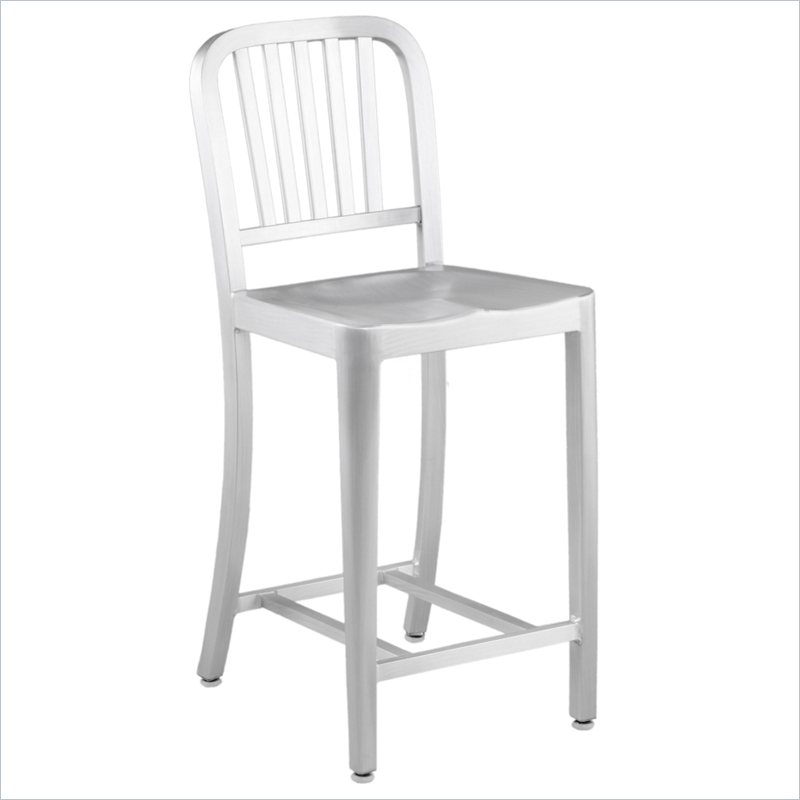Ideas For Outdoor Counter Height Bar Stools