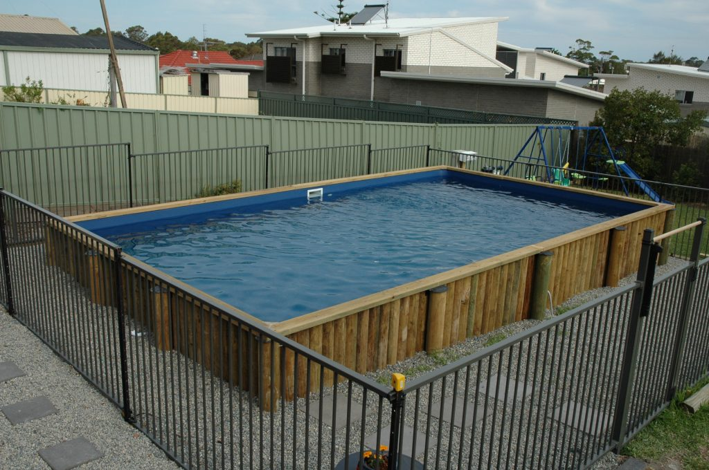 Above Ground Swimming Pools Ideas — Rickyhil Outdoor Ideas