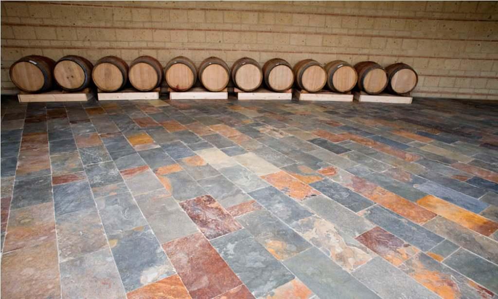 Best Outdoor Slate Tile