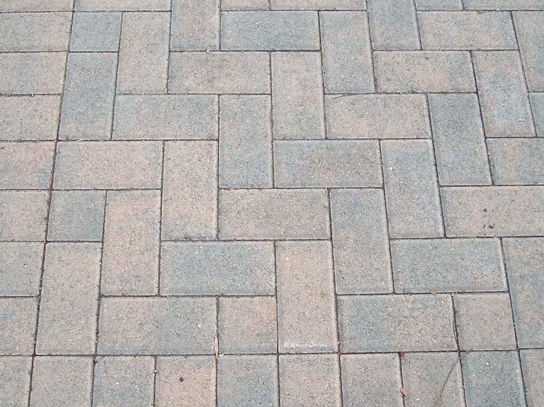 Different Layout Paver Patterns Rickyhil Outdoor Ideas