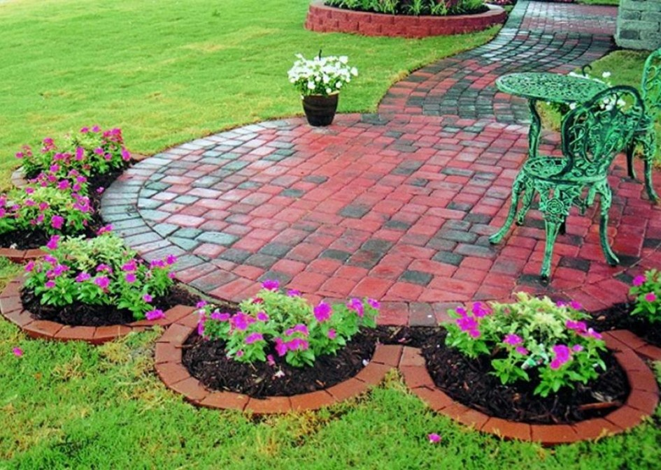 Perfect Front Yard Landscaping Plants