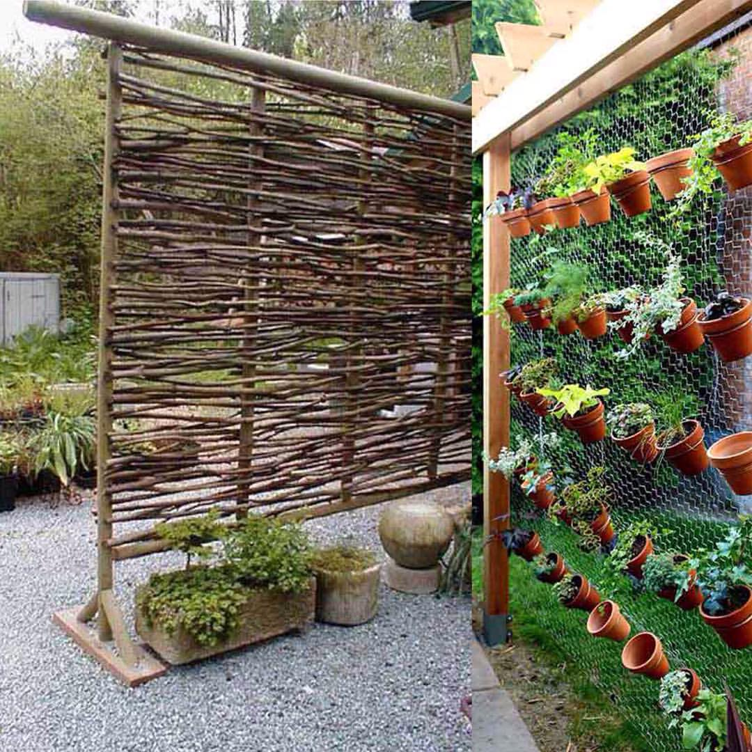 Classic Outdoor Room Dividers Rickyhil Outdoor Ideas