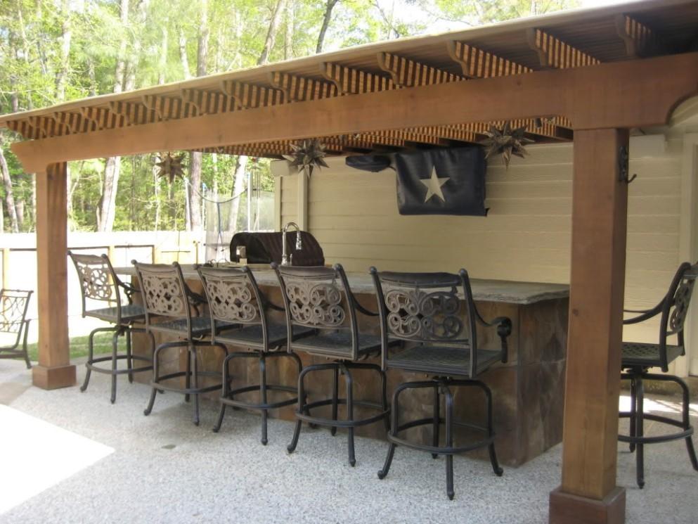 Lanai Porch Design Rickyhil Outdoor Ideas Beautiful Lanai