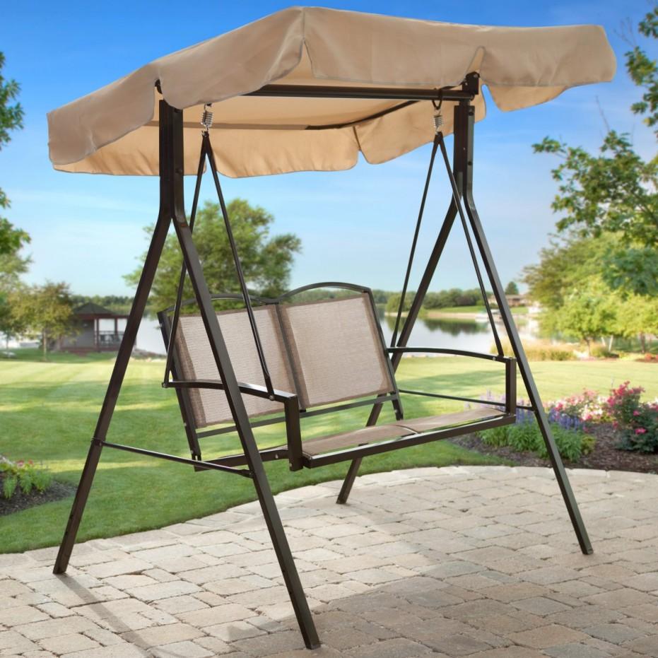 New Backyard Swings : Rickyhil Outdoor Ideas - Choosing A ...