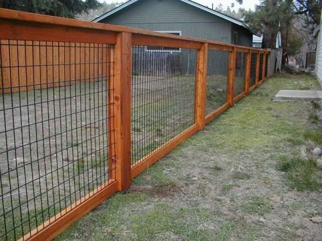 Dog Fencing For Small Dogs Rickyhil Outdoor Ideas