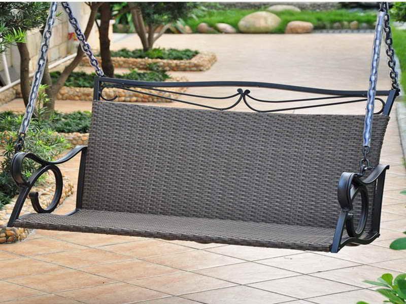 Outdoor Metal Porch Swing Rickyhil Outdoor Ideas Building Metal
