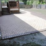 Patio Ideas Backyard Paver Patio Designs Pictures Paver Patio