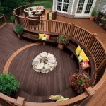Deck Tiles What You Should Know