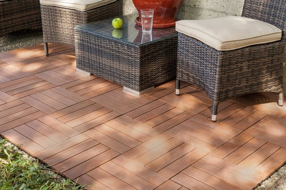 Interlocking Deck Tiles Products Jbeedesigns Outdoor