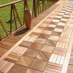 Nice Ikea Outdoor Flooring Inspiration Home Designs