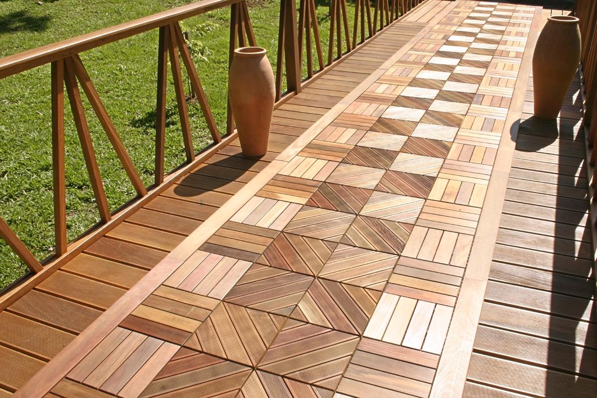 Nice Ikea Outdoor Flooring Inspiration Home Designs