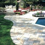 Patio Ideas Front Patio Tile Ideas Patio Tiles 25 Beste Idee N