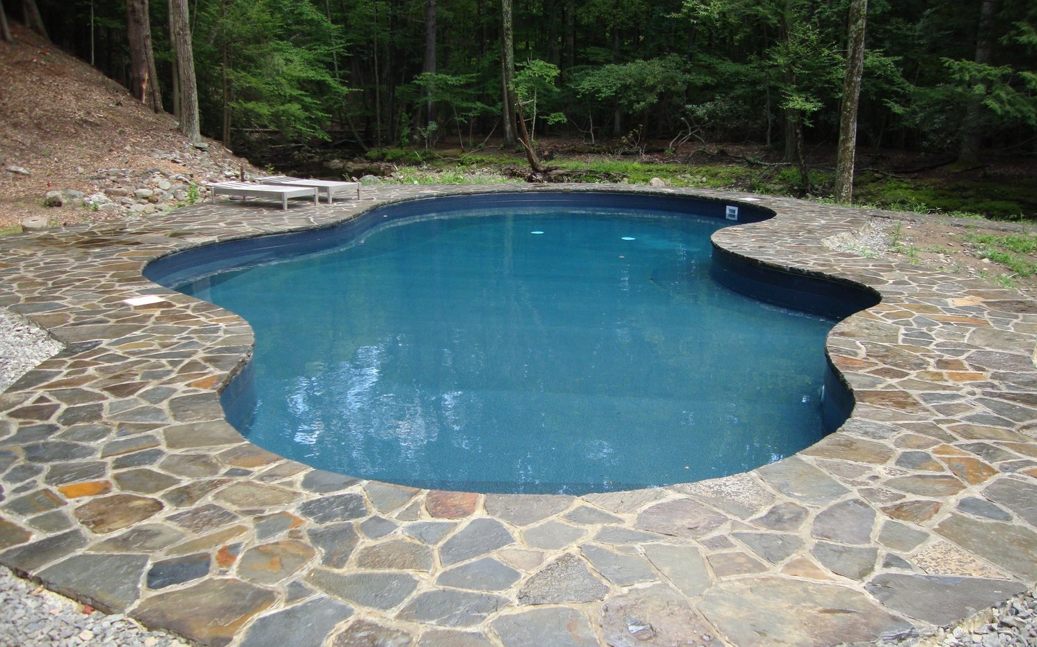 Keep Doughboy Swimming Pools — Rickyhil Outdoor Ideas