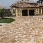 Brick Paver Showroom Tampa Bays Premier Supplier And Installer