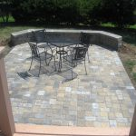 Outdoor Slate Pavers Patio Pavers Lowes Stepping Stones Lowes