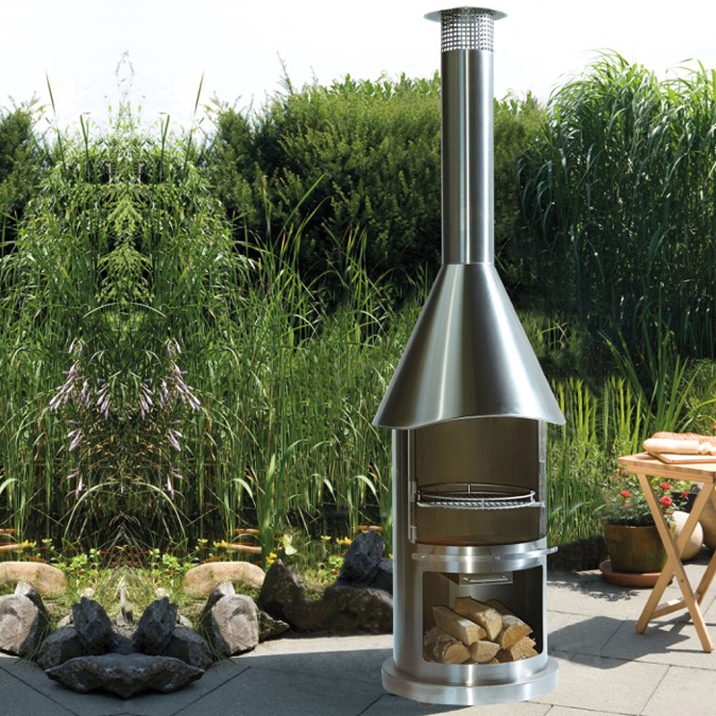 Costco Outdoor Fireplace: Good Way To Warm Up Afternoon ... on Costco Outdoor Fire id=52858