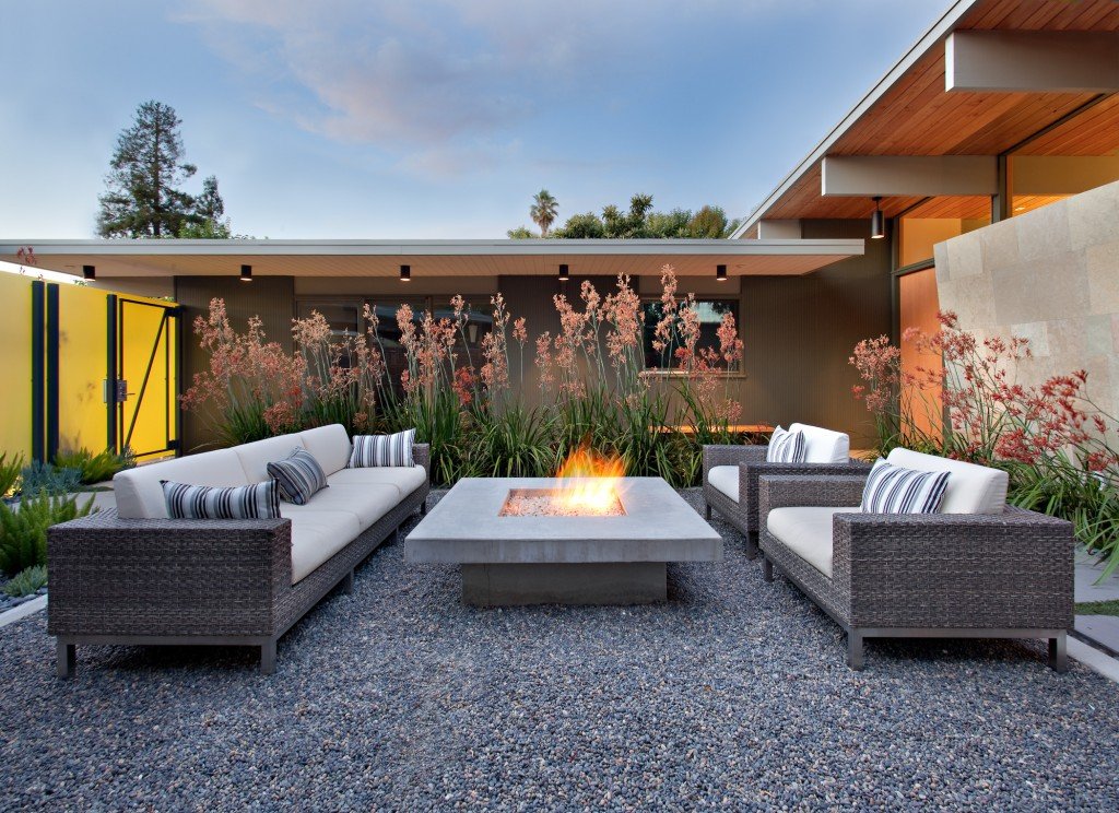 Costco Outdoor Fireplace: Good Way To Warm Up Afternoon ... on Costco Outdoor Fire id=64775