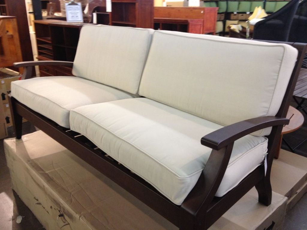 Outdoor Couch Cushions Cheap