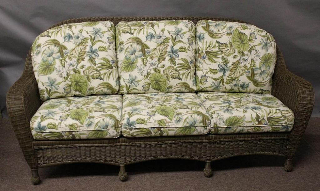 Outdoor Couch Cushions Custom