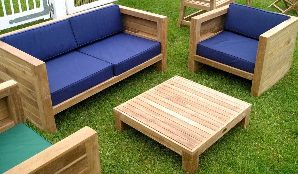 Outdoor Couch Cushions Target