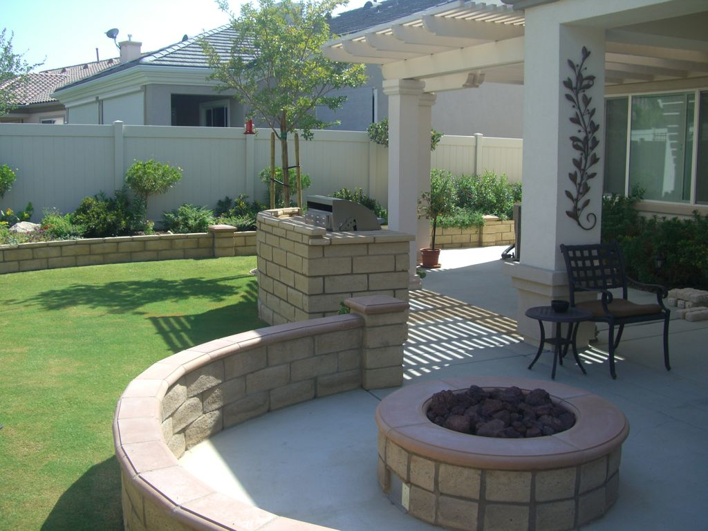 Outdoor Fire Pit Seating Area Dimensions Rickyhil Outdoor Ideas