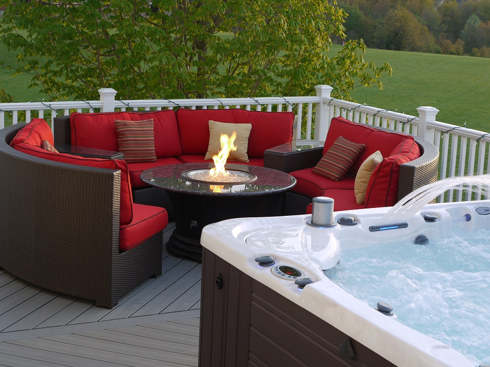 Outdoor Fire Pit Seating Ideas Rickyhil Outdoor Ideas Outdoor