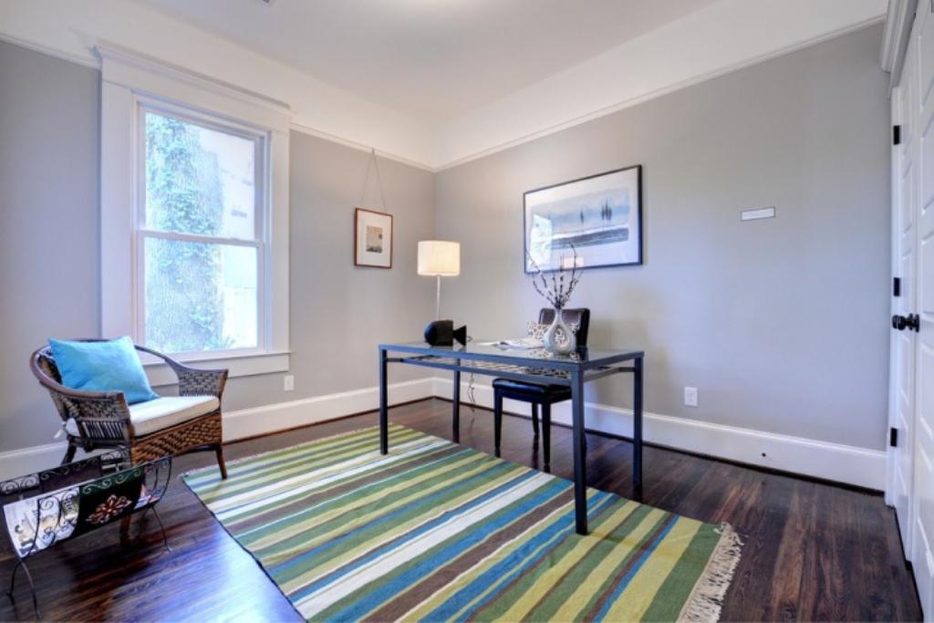 Best Sunroom Paint Colors Rickyhil Outdoor Ideas Sunroom Paint