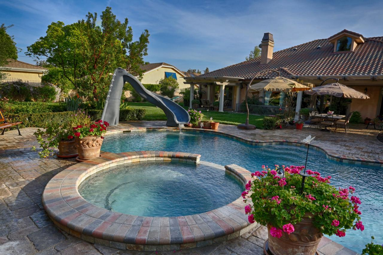 Amazing Costco Swimming Pools Rickyhil Outdoor Ideas