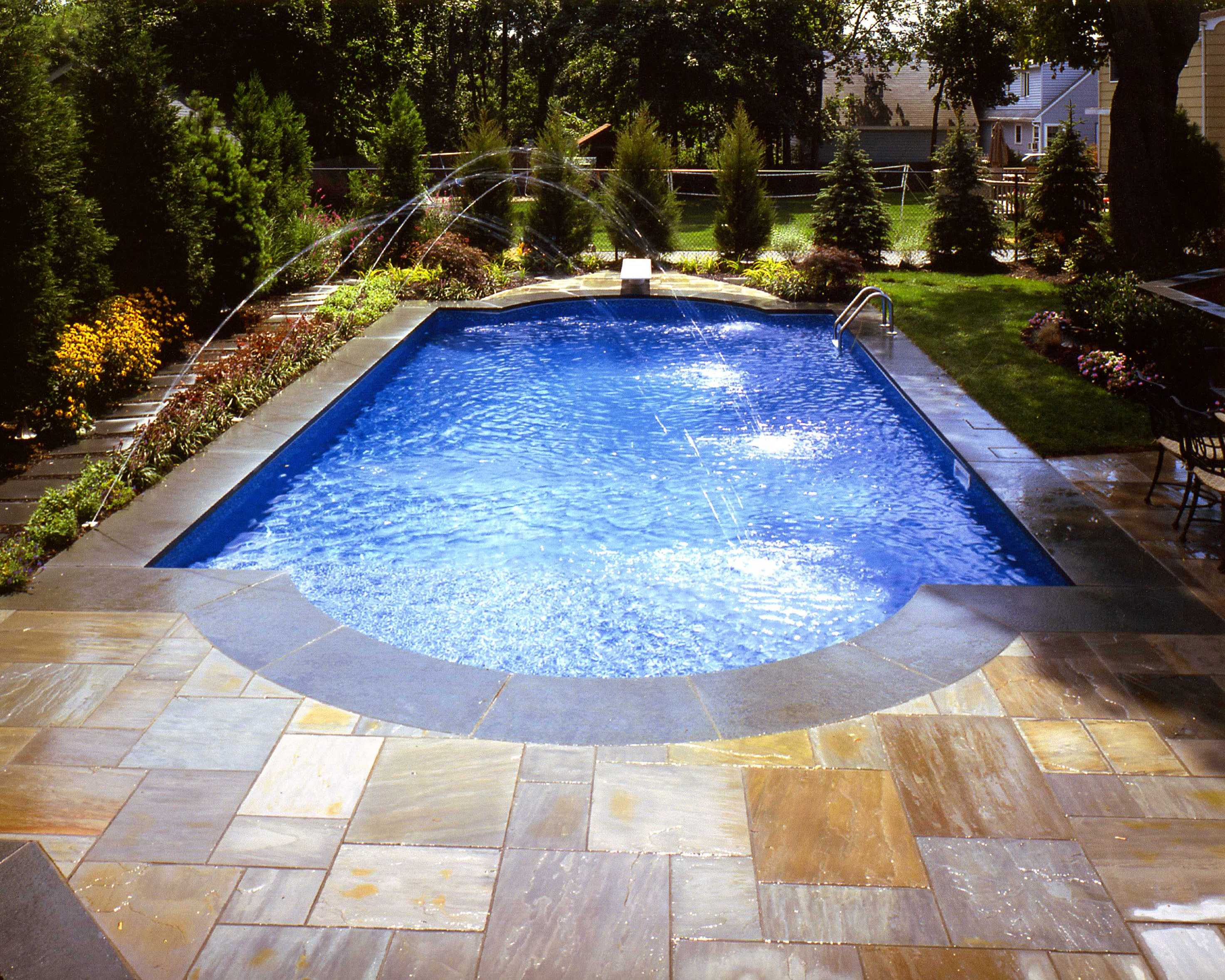 Awesome Costco Swimming Pools : Rickyhil Outdoor Ideas - Costco ...