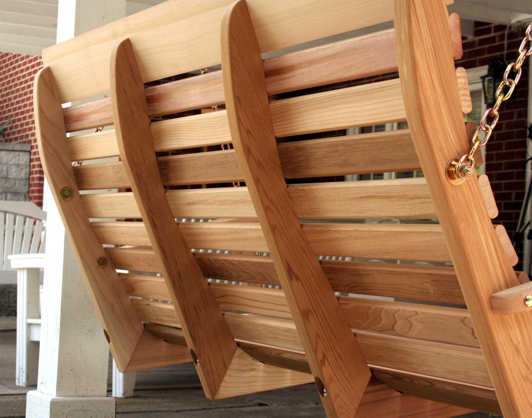 Best Porch Swing Plans : Rickyhil Outdoor Ideas - Best ...
