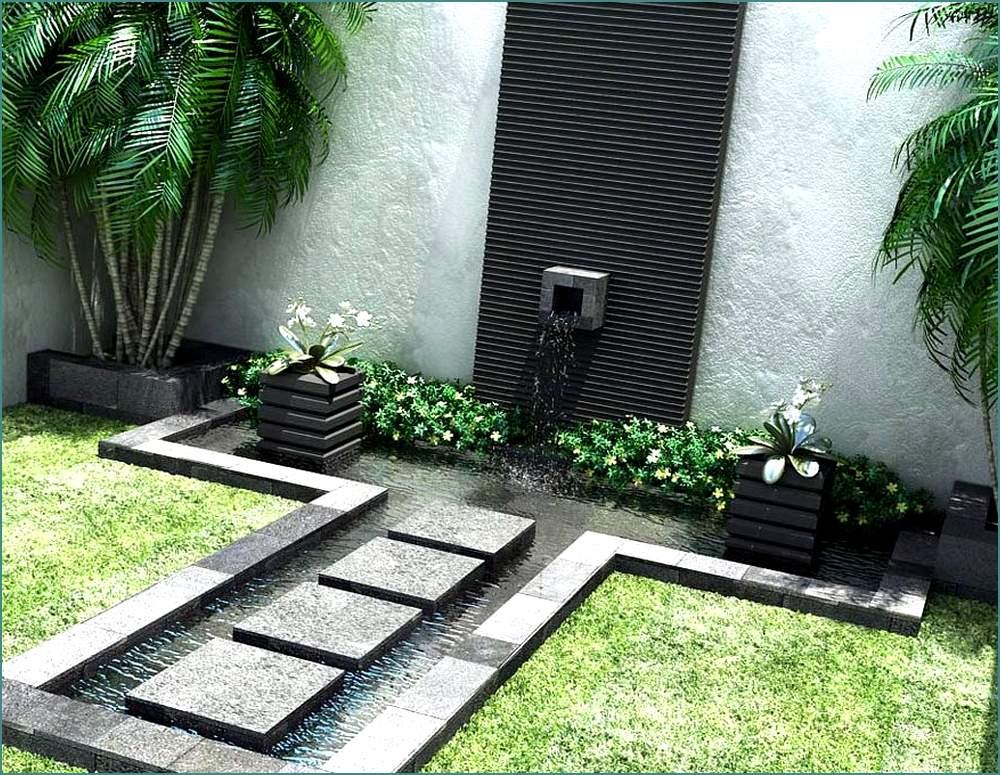 Cool Outdoor Fountain Ideas