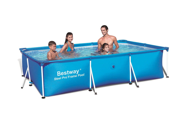 Cool Costco Swimming Pools