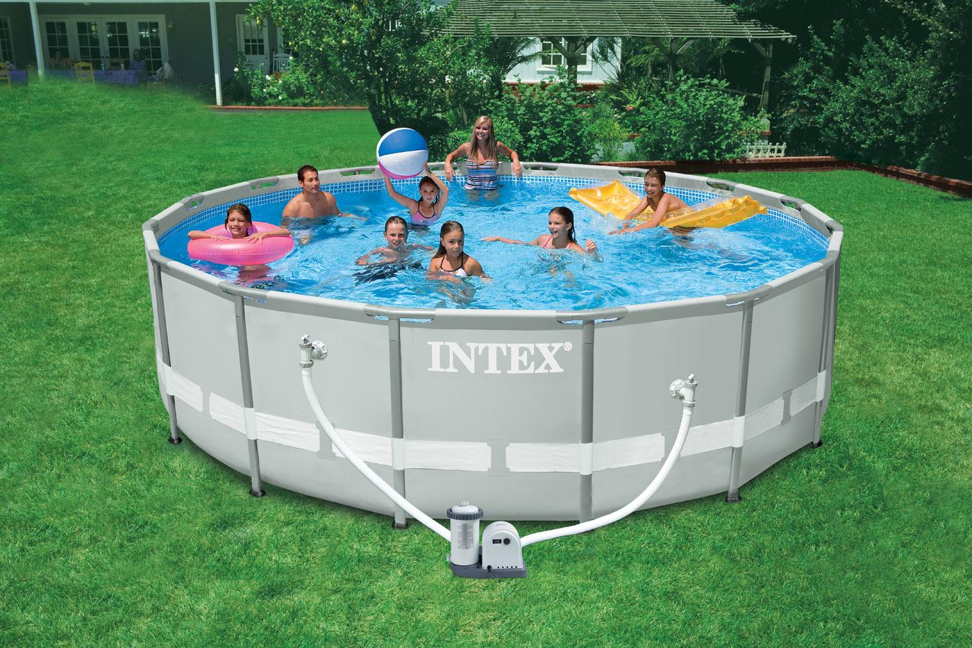 Costco Swimming Pools Elegant