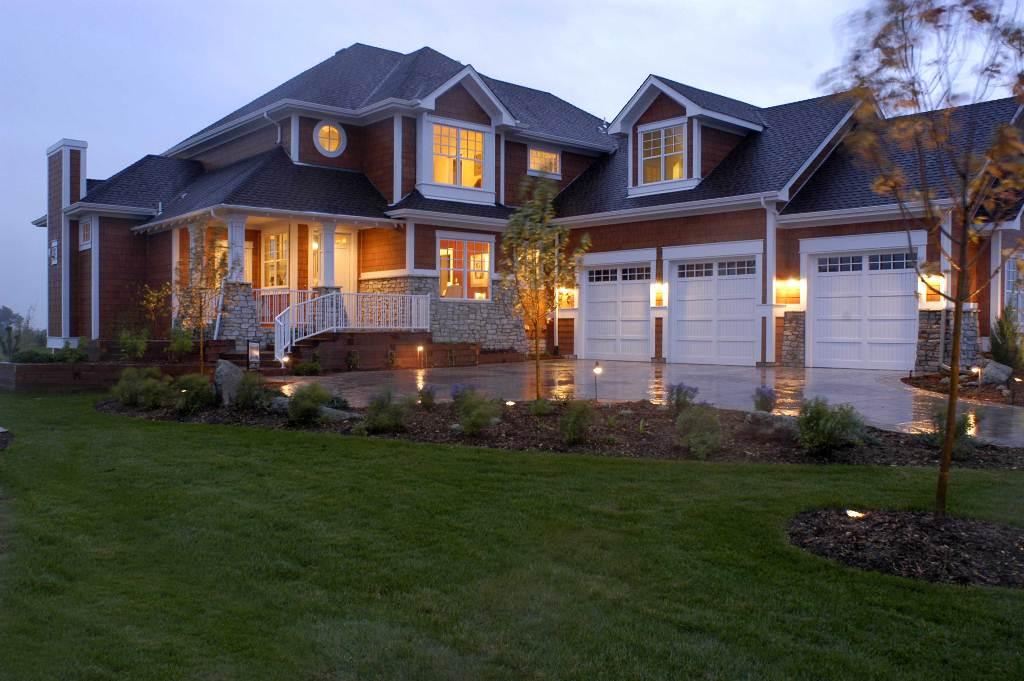 House Plans With Porches And Mudrooms