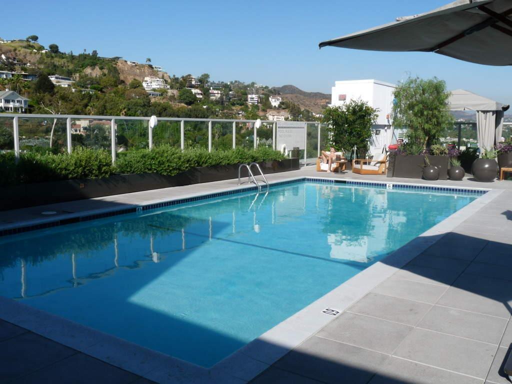 Large Costco Swimming Pools