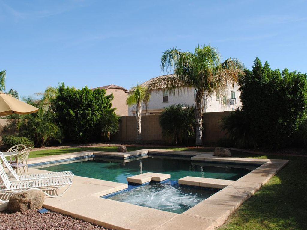 Luxury Costco Swimming Pools