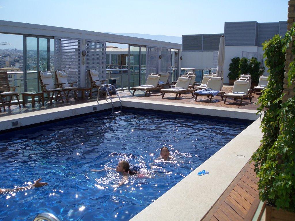 Minimalist Costco Swimming Pools