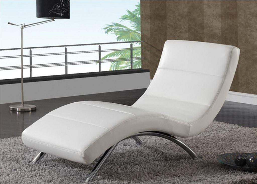 Super Modern Chaise Lounge Rickyhil Outdoor Ideas