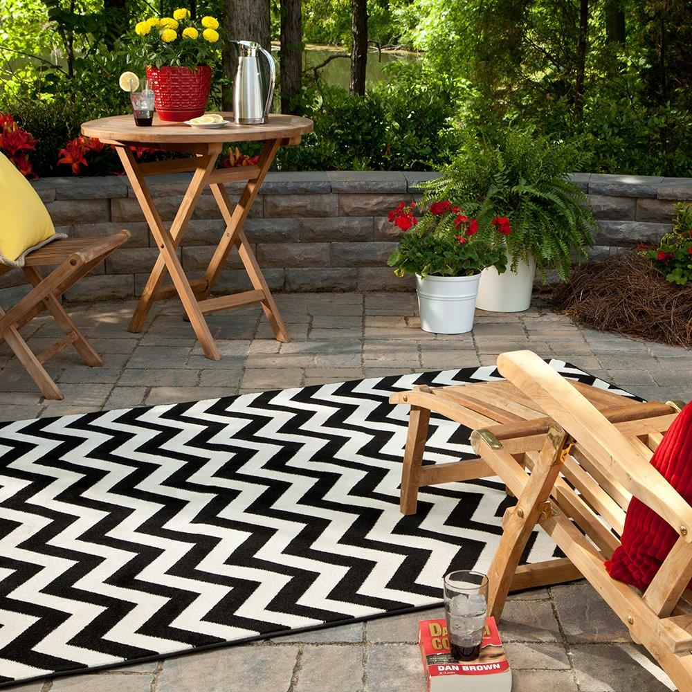 Modern Outdoor Rugs For Patios Rickyhil Outdoor Ideas Colors