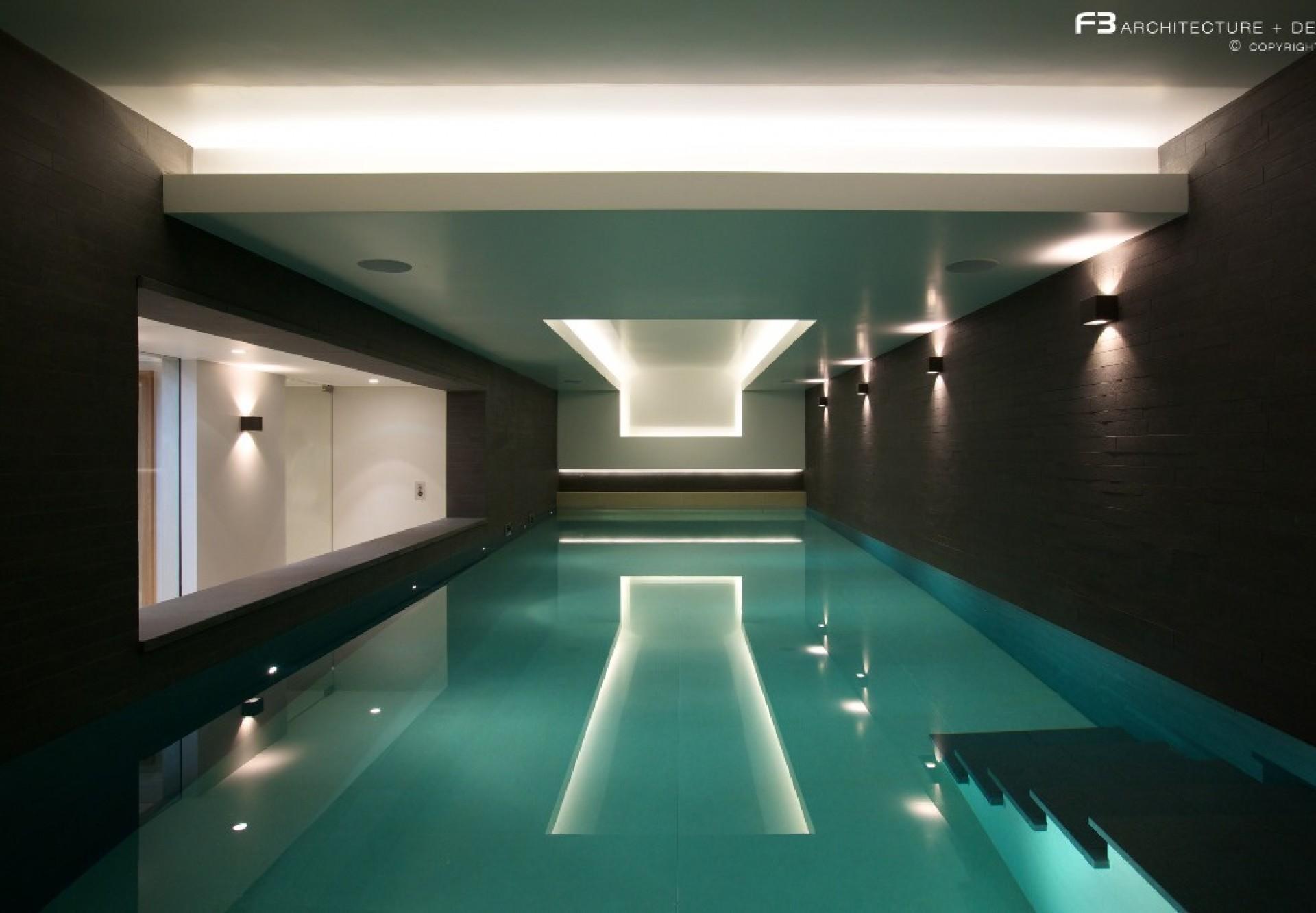Modern Costco Swimming Pools